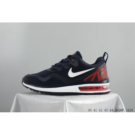 chaussures de sport 078f6 88d8f Buy Cheap Nike Air Max Online,Nike Air Max Buy Online Australia,Nike  Deadstock AIR MAX FURY Sports and Leisure Trainers Shoes 0