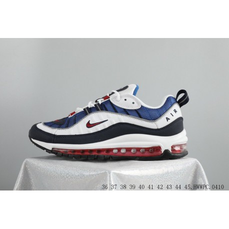the latest 5ba3f 28795 Nike Air Max 2015 Buy Online,Nike Air Max 1 Camo Buy,Nike AIR MAX OG 98  Gundam Total Air Vintage Trainers Shoes HWWPC0410