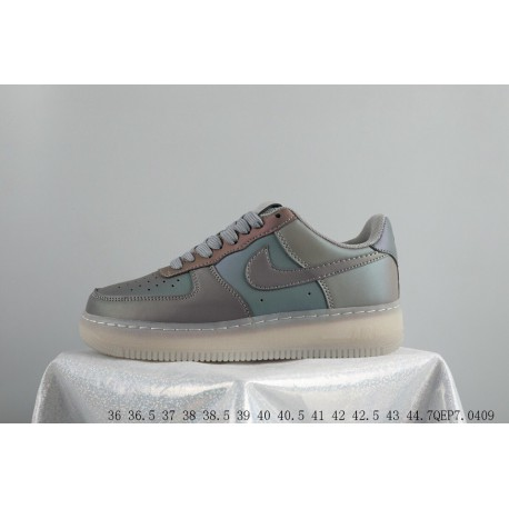 Nike Air Force 1 Area 72 For Sale,Nike Air Force 1 Lady Liberty For Sale,Nike Air Force 1 Air Force One AF1 Laser Chameleon Ska