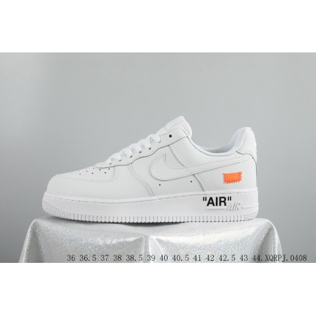 free shipping abf7d 5c919 Nike Air Foamposite One Weatherman For Sale,Nike Air Foamposite One Knicks  For Sale,Nike Air ForceOFF WHITE COMPLEX CON Air For