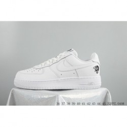Nike-Air-Force-Max-Fab-Five-For-Sale-Supreme-Nike-Sb-Air-Force-2-For-Sale-Nike-Air-Force-1-Roc-A-Fella-Air-Force-One-Crossover