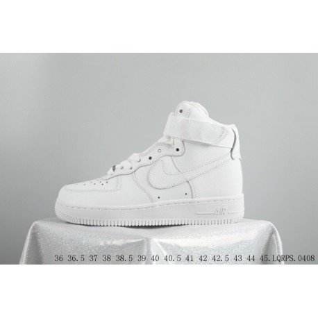 competitive price a0012 24459 Nike Air Force 1 Acid Wash Denim For Sale,Nike Air Force 1 Statue Of  Liberty For Sale,NIKE AIR FORCE 1 Air Force One High Skate