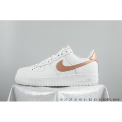 100 nike Force Authentic For Nike air Sf Af1 Shoes Cheap One Sale OPw0nX8k