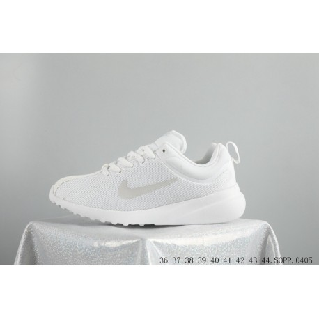 new high detailed images arrives Cheap Nike Shoes Malaysia,Nike Shoes Cheap Australia,Nike/ Supreme ERFLYTE  Lightweight Breathable Cortez Casual Racing Shoes