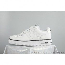 Extremely-Cheap-Nike-Shoes-Shoes-Online-Cheap-Nike-Nike-Air-Force-1-AF1-Air-Force-One-Deadstock-Star-White-Shoes-UNISEX-Casual