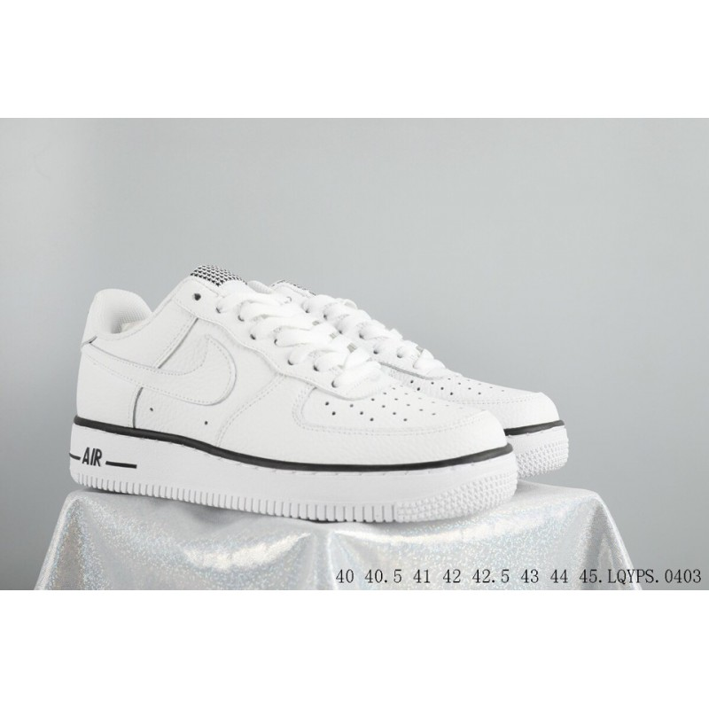 Extremely Cheap Nike Shoes,Shoes Online Cheap Nike,Nike Air
