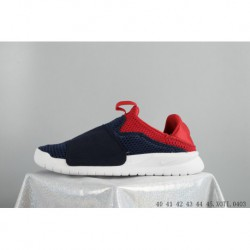 huge selection of ba1a2 3f3f0 ... Leisure Trainers Shoes High Quality C 1211 · Cheap-Trainers-Uk-Nike -Cheap-Nike-Tn-Trainers-