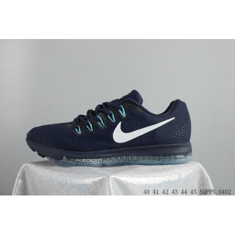 ce352f12a9933 Deadstock Listed NIKE AIR Zoom All Out FLYKNIT Casual Letter Air Casual  Racing Shoes Sqpps0402