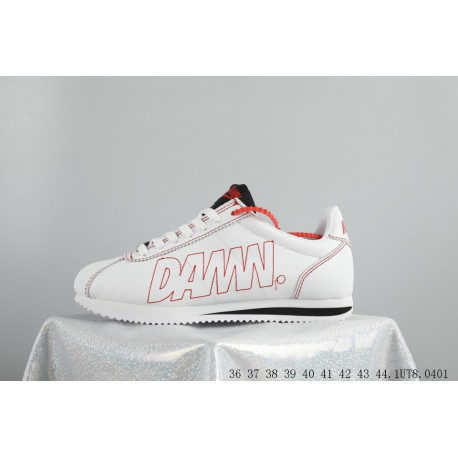 best sneakers 57a10 a8a9f Nike Cortez Kendrick Lamar For Sale,Kendrick Lamar Nike Cortez For  Sale,Kendrick Lamar x Nike Cortez Kenny 1 Crossover Cortez s