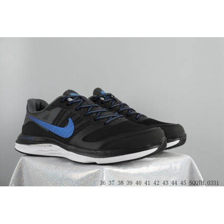 new product 5a383 0572c Cheap Nike Running Trainers Womens,Womens Nike Running Trainers Sale,NIKE  DUAL FUSION X Breathable cushioning exercise Trainers