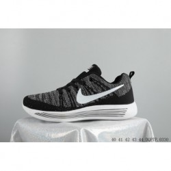 a41c589e570b9 Nike roshe two lunar epic 8th generation pro racing shoes knitting