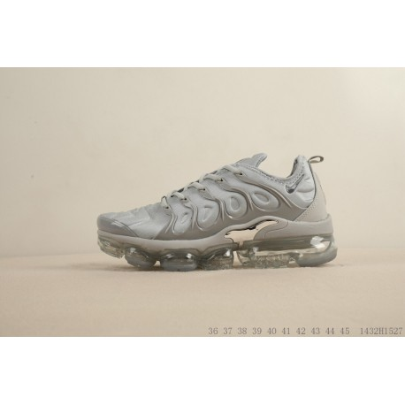 huge selection of c660c f2623 Cheap Nike Air Vapormax Plus,Nike Air Vapormax Plus Cheap,Nike Air Vapormax  Plus Vintage TN Air Max Racing Shoes Sportshoes 143
