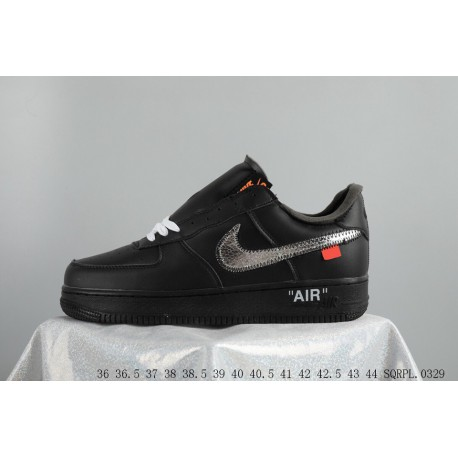 chaussures de sport e898f 41cf1 Nike Air Max Classic Bw Auf Rechnung Bestellen,Nike Lunar Force 1 Workboot  For Sale,Virgil Abloh Designer Independent Crossover