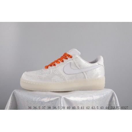 regarder 9cf29 fd462 Nike Sale Promo Code,Nike Where Is It Made,CLOT x Nike Air Force 1 Premium  Style Code: AO9286-100 Edison Chen