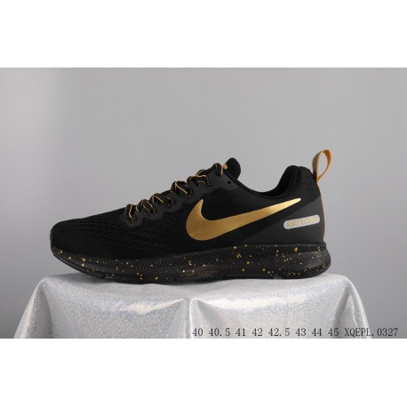 online store bb5e6 0a5ab Nike Air Zoom Huarache 2k4 For Sale,Nike Air Zoom Vick 2 For Sale,NIKE AIR  ZOOM PEGASUS 34 Lunar Epic 34 generations before and