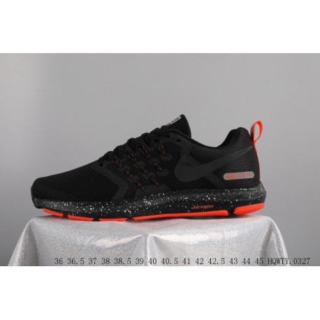 sale retailer ba50e 10cb9 FSR Nike SHIELD Run SWIFT Lunar Epic Flyknit Trainers Shoes Hqwty0327