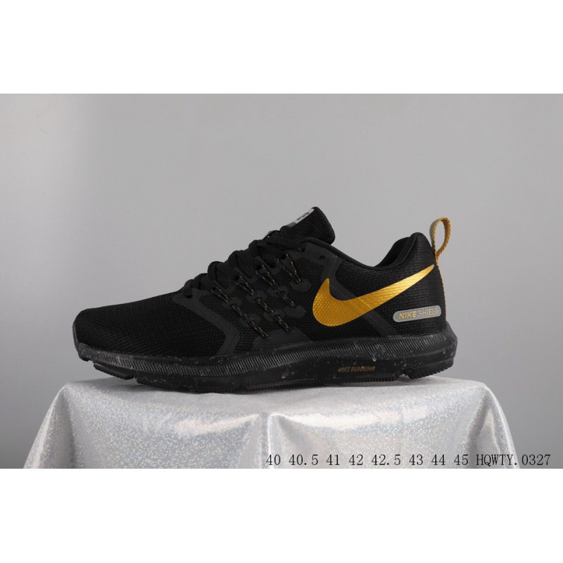 sports shoes 77994 b3965 ... FSR Nike SHIELD Run SWIFT Lunar Epic Flyknit Trainers Shoes Hqwty0327  ...