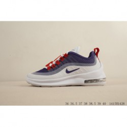 Nike Air Max 1 Master For Sale,Nike Air Max Lebron 7 For