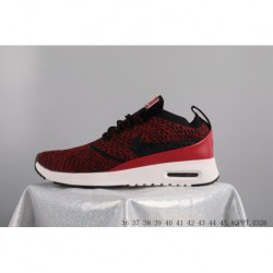 Nike-Air-Max-Thea-Sale-Dames-Nike-Air-Max-Thea-Dames-Sale-NIKE-AIR-MAX-THEA-Flyknit-Sports-and-Leisure-Trainers-Shoes