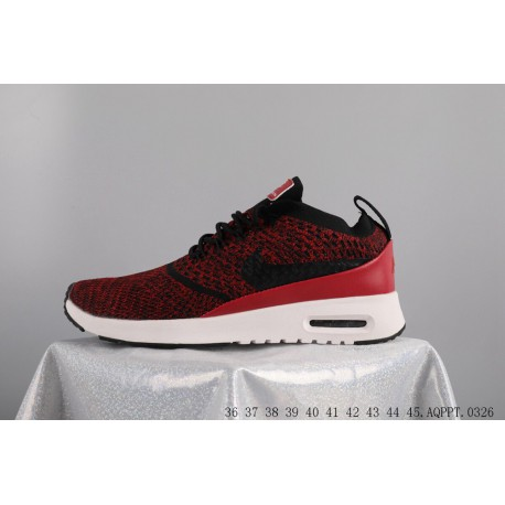 Nike Air Max Thea Sale Dames,Nike Air Max Thea Dames Sale ...