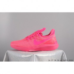 Womens-Nike-Trainers-Sale-Uk-Nike-Running-Trainers-Womens-Sale-Nike-Air-Zoom-Pegasus-35-Lunar-Epic-35-generation-dragon-scale-b