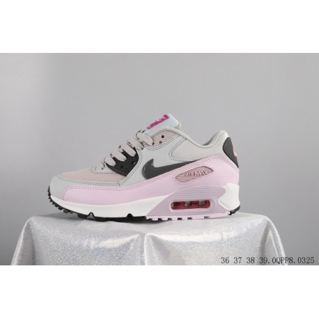 Nike Running Shoes Buy Online,Buy Nike Shoes Online Singapore,High quality nike AIR MAX90 increased in autumn and winter Athlei