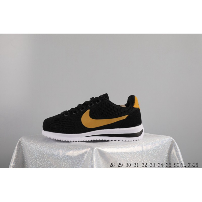 hot sale online 5e12b c1d33 ... Kids shoes nike coutrz ultra moire kids shoes cortez dropper fabric  leisure shoe sopl0325