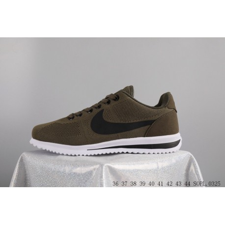 wholesale dealer a27ad 421a5 Nike Cortez Lbc For Sale,Nike Cortez Yellow For Sale,Nike Coutrz Ultra  Moire Cortez Dropper Fabric Leisure Shoe SOPL0325