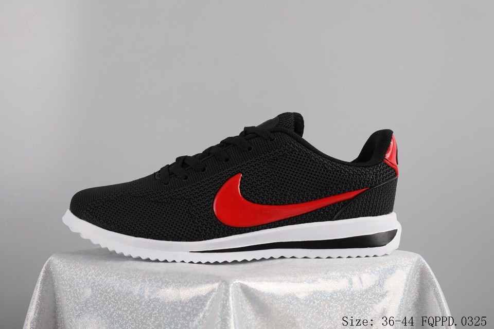 promo code 50782 df1d1 Nike Air Max 90 Current Moire For Sale,Nike Cortez Black Friday Sale,Nike  Coutrz Ultra Moire Cortez Dropper Fabric Leisure Shoe