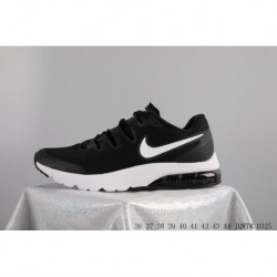 0fb475463ad ... Air Breathable Shock Running Sportshoes 258626QPP · Cheap-Nike -Rifts-From-China-Cheap-Nike-Sneakers-