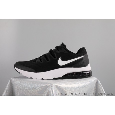 bd9250bb31a Nike Air Vapormax Flyknit Betrue Breathable Air Shock Absorption Sportshoes  Jqwtm0325