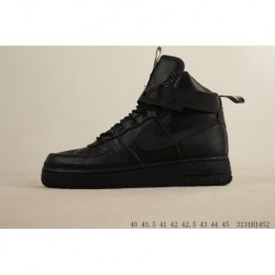 c6acf25542b Nike-Roshe-Limited-Edition-For-Sale-Nike-Air-