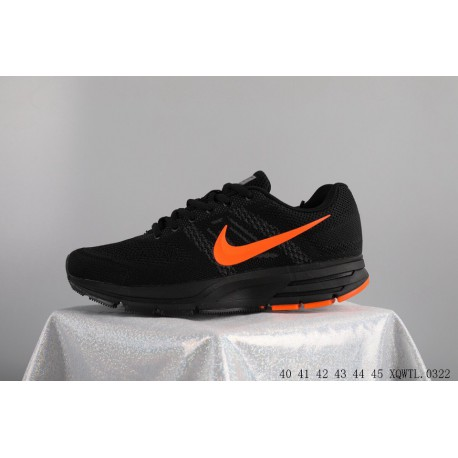 Buy Wholesale Nike Shoes Online,Buy Nike Shoes Near Me,NIKE AIR PEGASUS 30  Lunar Epic 30th Generation Moderator Trainers Shoes