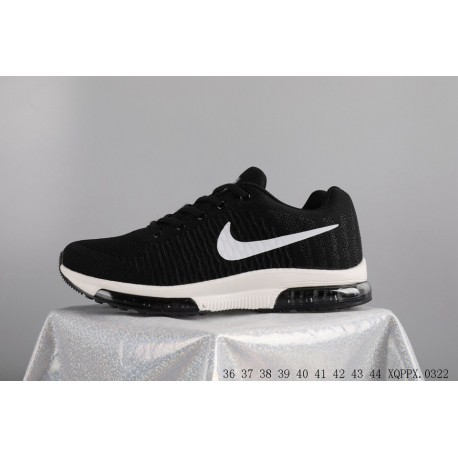 501fccb328f3 NIKE AIR Zoom VOMERO Lunar Epic Training Shoes Upper With Knitting Flyknit  Air Half Palm Air