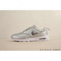 Cheap-Nike-Air-Max-Thea-Trainers-Cheap-Nike-Thea-Trainers-Nike-Air-Max-Thea-PRM-Diamond-Sparkling-Oreo-Full-Leather-Trainers-Sh