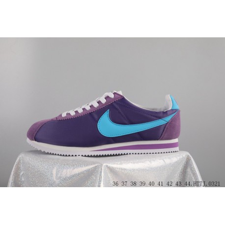 new product f5ee9 8bad0 Nike Cortez Compton For Sale,Nike Cortez For Sale Philippines,