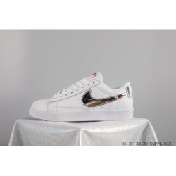Buy-Nike-Free-30-Online-Buy-Nike-Sneakers-Online-India-Nike-Blazer-LOW-Sports-White-Shoes-Womens-Skate-shoes-SQPPL0321